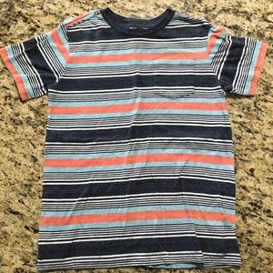 Other Newborn-5t Girls Clothes 12 Month Cat & Jack Top